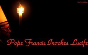 pope-francis-invokes-lucifer-easter-vigil-mass-vatican-catholic-church