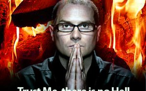 rob-bell-there-is-no-hell