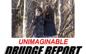 18 Children Among At Least 26 Dead In Newtown Elementary School Massacre