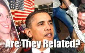 shades-of-benghazi-anne-smedinghoff-j-chris-stevens-obama-dead-diplomats-coverup