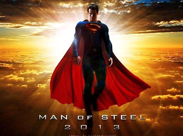 superman-is-based-on-jesus-christ