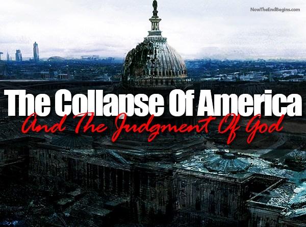 the-collapse-of-america-barack-obama-saul-alinski-cloward-piven-community-organizer-communist-marxist
