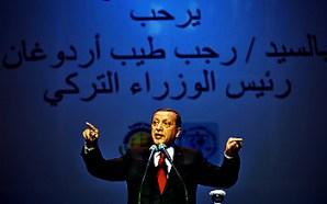turkey-blames-israel-for-muslim-brotherhood-overthrow-in-egypt-coup