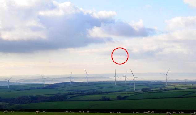 ufo-spotted-flying-over-devon-england-uk-mufon-november-30-2013