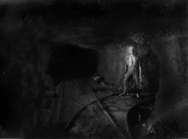 darkminer