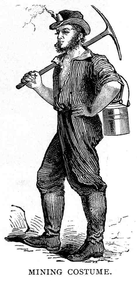 Engraving published in 1873
