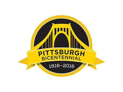 Pittsburgh-Bicentennial-Feature
