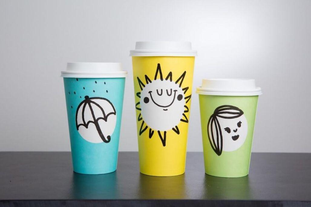Starbucks_spring_cups