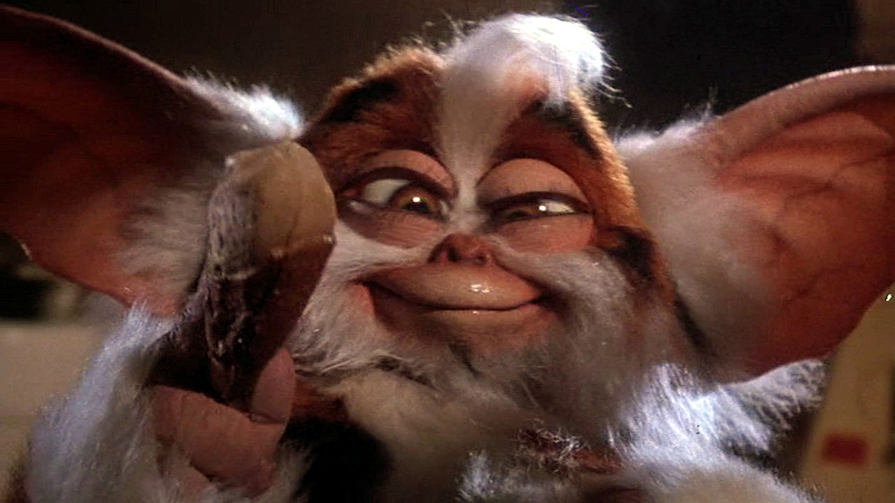 Gremlins 2 as a sequel has the unique distinction of being criticized ...