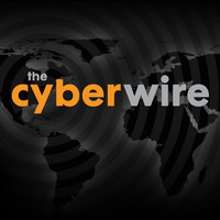 The Cyber Wire