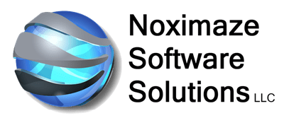 Noximaze Software Solutions, LLC