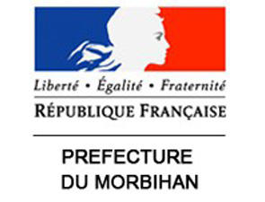 Prefecture morbihan
