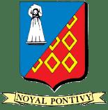 Blason Noyal-Pontivy
