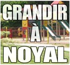 Grandir à Noyal-Pontivy