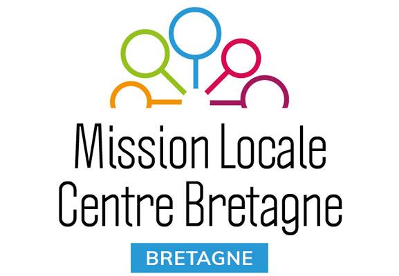 Mission Locale Centre Bretagne