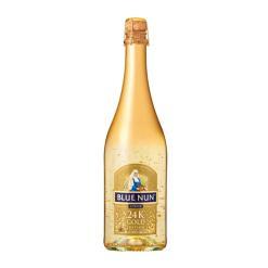 שמפניה זהב