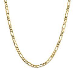 שרשרת פיגארו זהב
