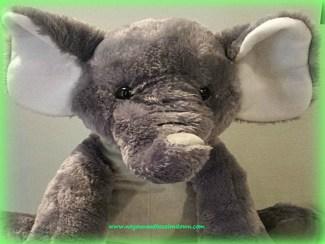 Elephant 8 – Let's Talk About Depression