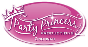 Party Princess Productions Cincinnati