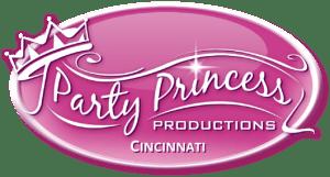 Party Princess Productions Cincinnati