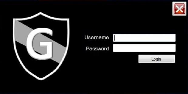 Granite Portable: How to Hide Your Important Files Inside a Secret USB Flashdrive Vault
