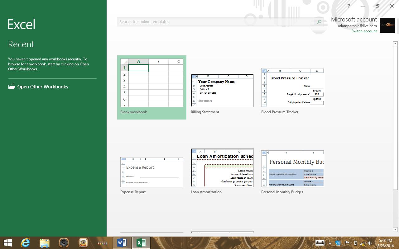 Free Download Microsoft Excel Installer Free Download