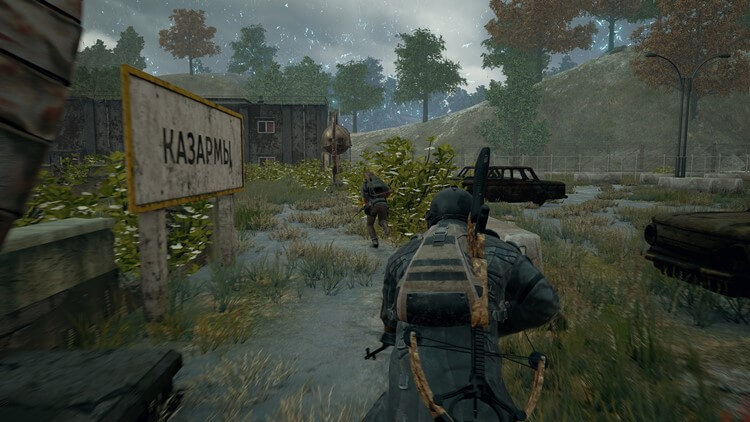 PUBG Tips And Tricks To Survive Longer And Get The Chicken