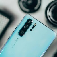 Huawei P30 Pro Camera Samples: Rewriting the rules of mobile photography