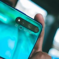 Huawei Nova 5T price in the Philippines announced