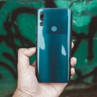 Huawei P30 Lite, Y9 Prime 2019 gets a discounted price