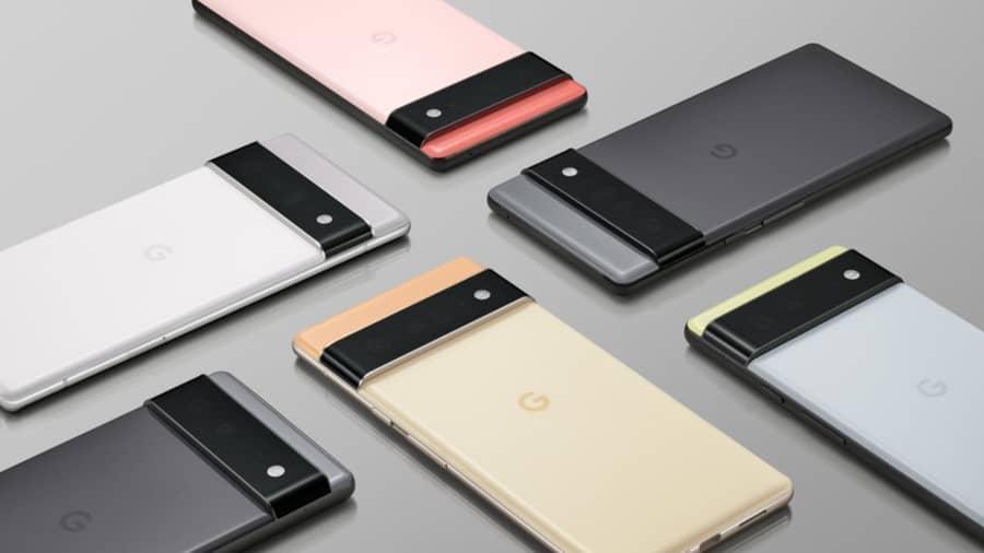Google-6-Pro-NoypiGeeks