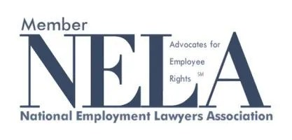 Nation-Employment-Lawyers-Association-logo