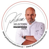 pohlreich-selection-zwilling