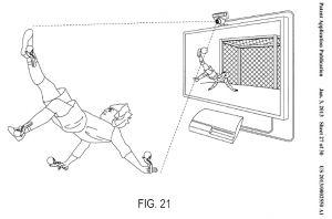 Sony Move Redesign #3