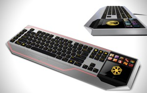 Star-Wars-LED-Gaming-Keyboard-by-Razer-3