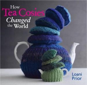 how-tea-cosies-changed-the-world