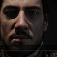 The Order 1886 #2