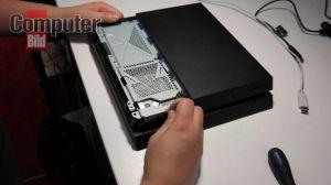 Computer Bild #1
