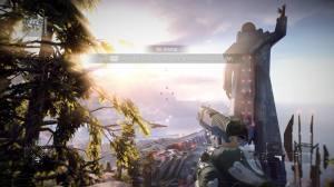 1sr Killzone Shadow Fall Scrnshot