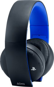 Sony Wireless Stereo Headset 2-0