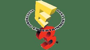 E3 Logo 2015 642x362