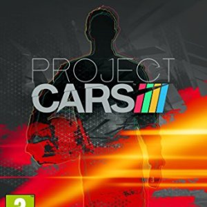 Jogo Project Cars Xbox One NP4Game