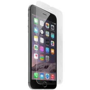 Pelicula de vidro iPhone 6 Plus e 6S Plus