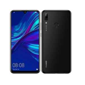 Huawei P Smart 2019 64GB Preto Seminovo