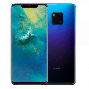 Huawei Mate 20 128GB Twilight