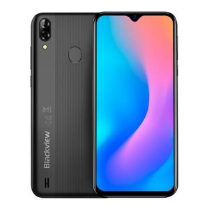 BlackView A60 PRO 16GB Preto