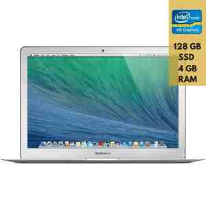 "Apple MacBook Air 13"" (Early 2014) - Core i5 1.4GHz 4GB RAM 128GB SSD Seminovo (Grade A).png"
