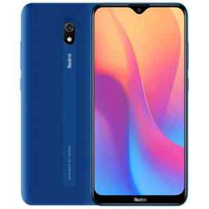 Xiaomi Redmi 8A 32GB Azul DS