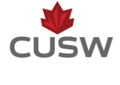 Canadian Union of Skilled Workers