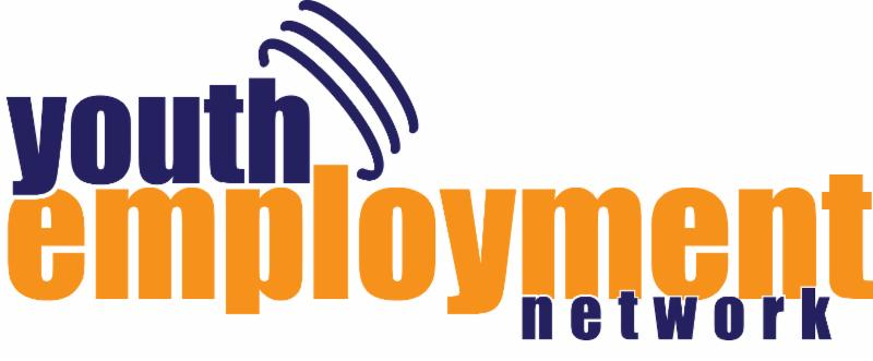 Youth Employment Network